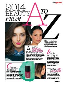2014 Beauty for A-Z Jan 2014_Page_1