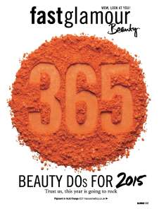 365 beauty Dos for 2015_Page_1