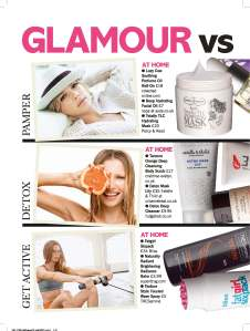 Glamour VS Winter_Page_1