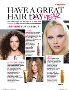 Have a Great Hair Year_Page_1