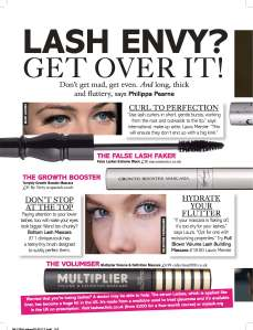 Lash Envy - Get Over It_Page_1