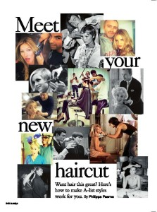 Meet Your New Haircut March 2014_Page_1