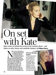 On Set With Kate Winslet Feb 2014_Page_1
