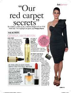 Our Red Carpet Secrets_Page_1