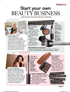 Start Your Own Beauty Business_Page_1
