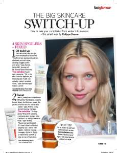 The Big Skincare Switch Up_Page_1