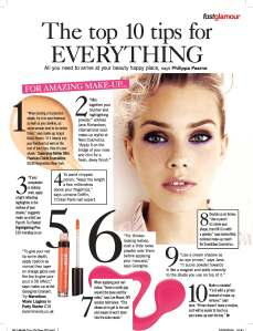 The Top 10 Things for Everything_Page_1