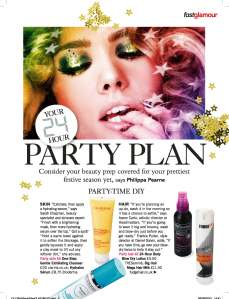 Your 24 Hour Party Plan_Page_1