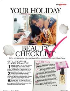 Your Holiday Beauty Checklist_Page_1