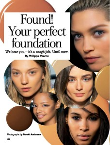 Found! Your Perfect Foundation Nov 2014_Page_1